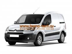 Тент для автомобиля Citroen Berlingo СТАНДАРТ